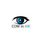 Logo client 1