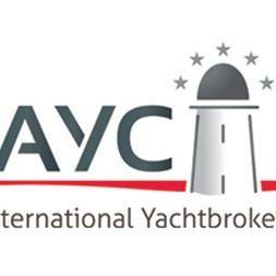 logo-AYC