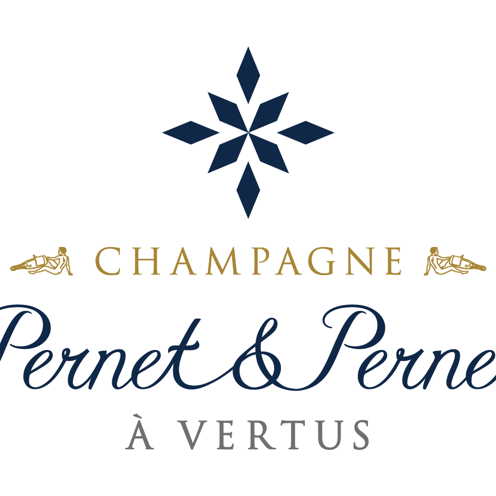 logo-pernet
